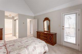 """Photo 9: 308 7455 MOFFATT Road in Richmond: Brighouse South Condo for sale in """"Colony Bay"""" : MLS®# R2144299"""