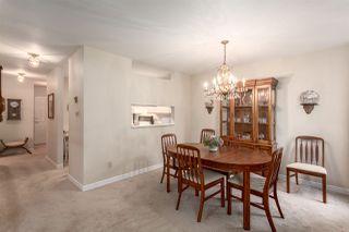 """Photo 5: 308 7455 MOFFATT Road in Richmond: Brighouse South Condo for sale in """"Colony Bay"""" : MLS®# R2144299"""