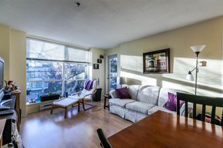 Photo 13: 305 3168 LAUREL Street in Vancouver: Fairview VW Condo for sale (Vancouver West)  : MLS®# R2144691