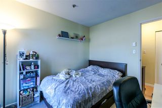 Photo 5: 305 3168 LAUREL Street in Vancouver: Fairview VW Condo for sale (Vancouver West)  : MLS®# R2144691