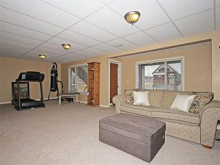 Photo 33: 5 KINCORA Rise NW in Calgary: Kincora House for sale : MLS®# C4104935