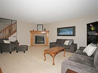 Photo 11: 5 KINCORA Rise NW in Calgary: Kincora House for sale : MLS®# C4104935
