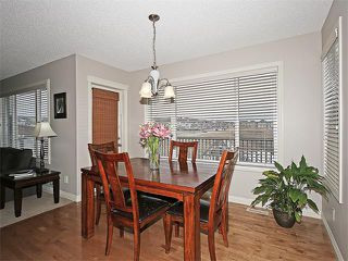 Photo 10: 5 KINCORA Rise NW in Calgary: Kincora House for sale : MLS®# C4104935