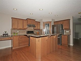 Photo 4: 5 KINCORA Rise NW in Calgary: Kincora House for sale : MLS®# C4104935