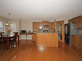 Photo 9: 5 KINCORA Rise NW in Calgary: Kincora House for sale : MLS®# C4104935
