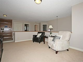 Photo 18: 5 KINCORA Rise NW in Calgary: Kincora House for sale : MLS®# C4104935