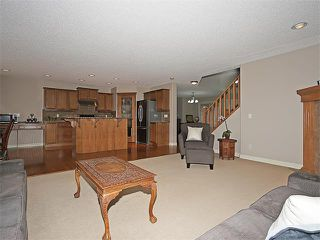 Photo 14: 5 KINCORA Rise NW in Calgary: Kincora House for sale : MLS®# C4104935