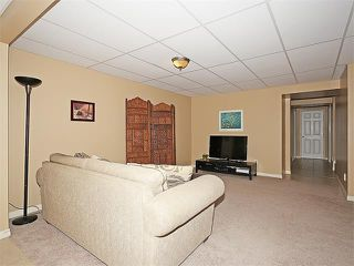 Photo 34: 5 KINCORA Rise NW in Calgary: Kincora House for sale : MLS®# C4104935