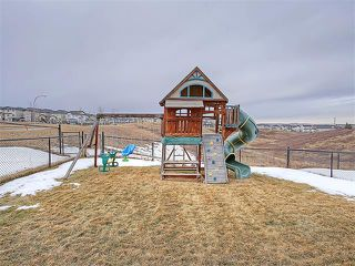 Photo 44: 5 KINCORA Rise NW in Calgary: Kincora House for sale : MLS®# C4104935