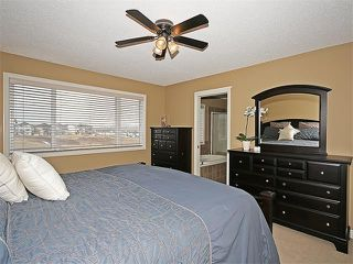Photo 21: 5 KINCORA Rise NW in Calgary: Kincora House for sale : MLS®# C4104935