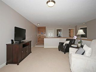 Photo 19: 5 KINCORA Rise NW in Calgary: Kincora House for sale : MLS®# C4104935