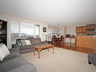 Photo 13: 5 KINCORA Rise NW in Calgary: Kincora House for sale : MLS®# C4104935