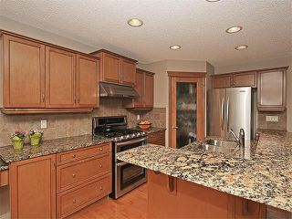 Photo 6: 5 KINCORA Rise NW in Calgary: Kincora House for sale : MLS®# C4104935