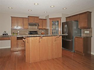 Photo 5: 5 KINCORA Rise NW in Calgary: Kincora House for sale : MLS®# C4104935