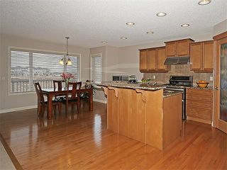 Photo 8: 5 KINCORA Rise NW in Calgary: Kincora House for sale : MLS®# C4104935