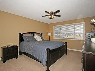 Photo 20: 5 KINCORA Rise NW in Calgary: Kincora House for sale : MLS®# C4104935