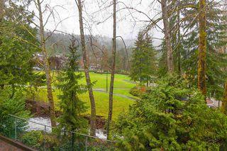 """Photo 18: 103 4390 GALLANT Avenue in North Vancouver: Deep Cove Condo for sale in """"DEEP COVE ESTATES"""" : MLS®# R2150976"""