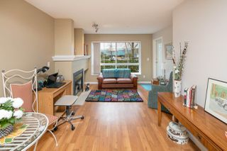 "Photo 10: 103 5600 ANDREWS Road in Richmond: Steveston South Condo for sale in ""LAGOONS"" : MLS®# R2151403"