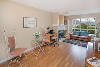 "Photo 7: 103 5600 ANDREWS Road in Richmond: Steveston South Condo for sale in ""LAGOONS"" : MLS®# R2151403"