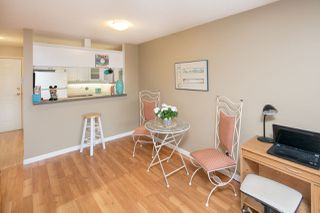 "Photo 8: 103 5600 ANDREWS Road in Richmond: Steveston South Condo for sale in ""LAGOONS"" : MLS®# R2151403"