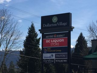 Photo 7: 4327 DOLLAR Road in North Vancouver: Dollarton House for sale : MLS®# R2151914