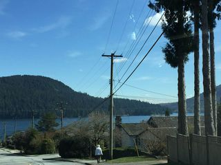 Photo 5: 4327 DOLLAR Road in North Vancouver: Dollarton House for sale : MLS®# R2151914