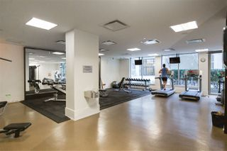"Photo 15: 1502 1055 RICHARDS Street in Vancouver: Downtown VW Condo for sale in ""DONOVAN"" (Vancouver West)  : MLS®# R2152221"