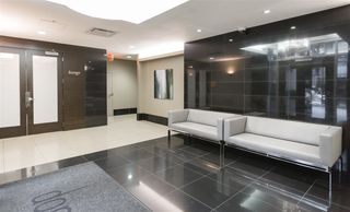 """Photo 18: 1502 1055 RICHARDS Street in Vancouver: Downtown VW Condo for sale in """"DONOVAN"""" (Vancouver West)  : MLS®# R2152221"""