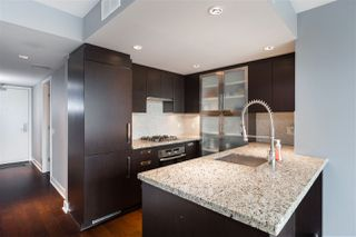 "Photo 6: 1502 1055 RICHARDS Street in Vancouver: Downtown VW Condo for sale in ""DONOVAN"" (Vancouver West)  : MLS®# R2152221"