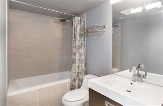 "Photo 4: 1502 1055 RICHARDS Street in Vancouver: Downtown VW Condo for sale in ""DONOVAN"" (Vancouver West)  : MLS®# R2152221"
