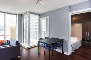 "Photo 7: 1502 1055 RICHARDS Street in Vancouver: Downtown VW Condo for sale in ""DONOVAN"" (Vancouver West)  : MLS®# R2152221"