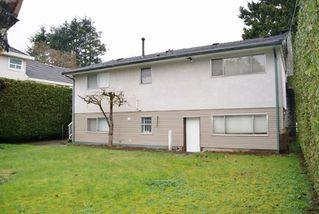 Photo 6: 9317 133A Street in Surrey: Queen Mary Park Surrey House for sale : MLS®# R2152812