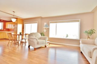 Photo 4: 109 4281 BAKER Road in Prince George: Charella/Starlane Townhouse for sale (PG City South (Zone 74))  : MLS®# R2153047