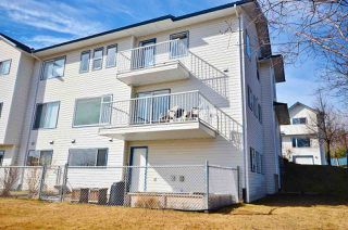 Photo 2: 109 4281 BAKER Road in Prince George: Charella/Starlane Townhouse for sale (PG City South (Zone 74))  : MLS®# R2153047
