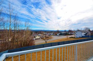 Photo 19: 109 4281 BAKER Road in Prince George: Charella/Starlane Townhouse for sale (PG City South (Zone 74))  : MLS®# R2153047