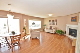 Photo 3: 109 4281 BAKER Road in Prince George: Charella/Starlane Townhouse for sale (PG City South (Zone 74))  : MLS®# R2153047