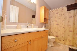 Photo 13: 109 4281 BAKER Road in Prince George: Charella/Starlane Townhouse for sale (PG City South (Zone 74))  : MLS®# R2153047