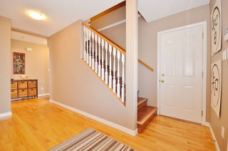 Photo 9: 109 4281 BAKER Road in Prince George: Charella/Starlane Townhouse for sale (PG City South (Zone 74))  : MLS®# R2153047