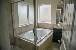 """Photo 10: 22865 DOCKSTEADER Circle in Maple Ridge: Silver Valley House for sale in """"Silver Valley"""" : MLS®# R2160881"""
