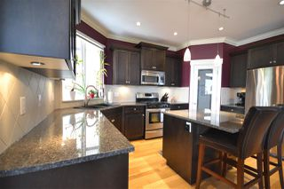 """Photo 6: 22865 DOCKSTEADER Circle in Maple Ridge: Silver Valley House for sale in """"Silver Valley"""" : MLS®# R2160881"""