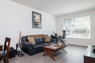 Main Photo: 101 3138 RIVERWALK Avenue in Vancouver: Champlain Heights Condo for sale (Vancouver East)  : MLS®# R2164116