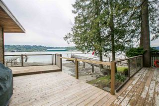 Photo 17: 748 ALDERSIDE Road in Port Moody: North Shore Pt Moody House for sale : MLS®# R2165908
