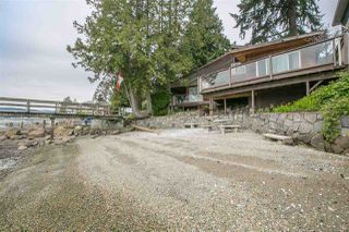 Photo 14: 748 ALDERSIDE Road in Port Moody: North Shore Pt Moody House for sale : MLS®# R2165908