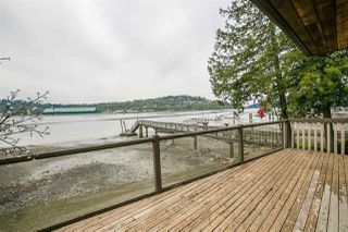 Photo 16: 748 ALDERSIDE Road in Port Moody: North Shore Pt Moody House for sale : MLS®# R2165908