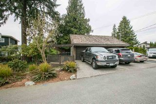 Photo 2: 748 ALDERSIDE Road in Port Moody: North Shore Pt Moody House for sale : MLS®# R2165908