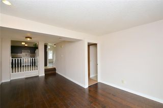 Photo 25: 26 MARTINGROVE Mews NE in Calgary: Martindale House for sale : MLS®# C4116832