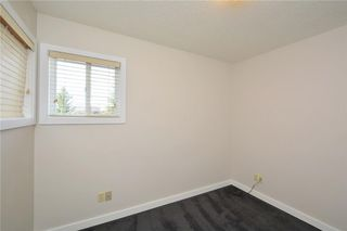 Photo 34: 26 MARTINGROVE Mews NE in Calgary: Martindale House for sale : MLS®# C4116832