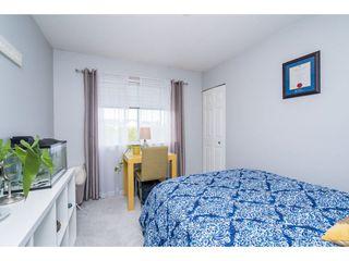 Photo 10: 11722 203RD STREET in Maple Ridge: Southwest Maple Ridge House for sale : MLS®# R2165416