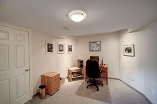 Photo 27: 101 Whistler Place in Vernon: Foothills House for sale (North Okanagan)