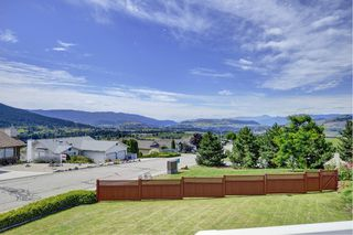 Photo 15: 101 Whistler Place in Vernon: Foothills House for sale (North Okanagan)  : MLS®# 10119054